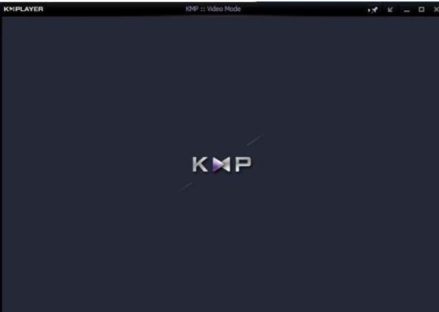 Kmplayer2018 v4.2.2.14 官方中文版