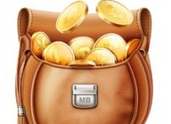 MoneyBag For Mac v1.0.5