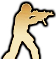 Counter Strike Mac v1.6.2