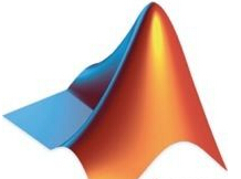 MATLAB R2014a for Mac 免费版