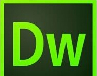 Adobe Dreamweaver CC 2014 for Mac 14.0 中文版
