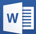 word iPhone下载 v1.31