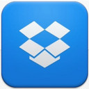 Dropbox For Mac下载 v3.0.3