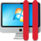 Parallels Desktop 11 For mac下载 支持win10