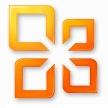 powerpoint 2016 For Mac下载 v16.13中文版