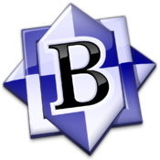 BBEdit 12 For Mac v12.1.5