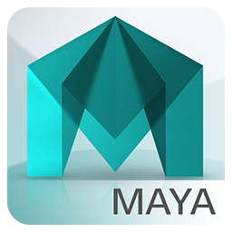 Autodesk Maya 2016 for mac sp3中文版