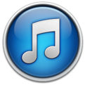 iTunes for Windows(iTunes官方下载) v12.7.1.14 官方正式版