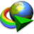 Internet Download Manager v6.30.13简体中文免费版
