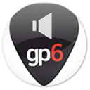 Guitar Pro for mac v6.1.9r11686