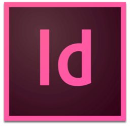Adobe InDesign CC 2017 For Mac v12.0中文版