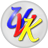 UVK Ultra Virus Killer v10.9.2.0官方免费版