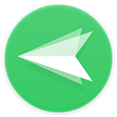 airdroid For Mac v3.5.0.0苹果版