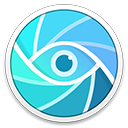 iFotosoft Photo Viewer For Mac(照片查看器)下载 v2.14.1092免费版