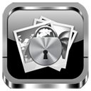 PhotoVault 2 For Mac下载 v2.3.102