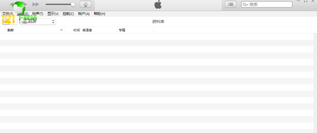 iTunes for Windows(iTunes官方下载)
