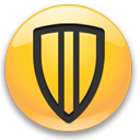 Symantec Endpoint Protection for mac v12.1.6苹果电脑版