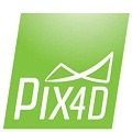 Pix4Dmapper Pro For Mac v2.0.104
