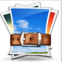Lossless Photo Squeezer For Mac v1.70