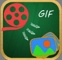 Final GIF Cut For Mac(视频转gif软件)下载 v1.3.16