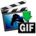 Total Video2Gif For Mac下载 v2.1.0苹果版