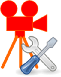 HD Video Repair Utility For Mac(视频修复器)下载 v3.0.0.0