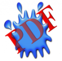 PDF Multi Watermarker For Mac(pdf加水印工具) v1.1.3