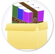 Rar Sharp For Mac(rar解压工具)下载 v1.6