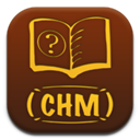 read chm For Mac(chm阅读器)下载 v1.6