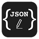 Power JSON Editor For Mac下载 v1.4.8