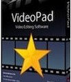 NCH VideoPad Pro For Mac下载 v5.10