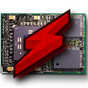CPU Speed Accelerator For Mac(cpu优化工具)下载 v8.0