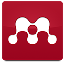 Mendeley Desktop For Mac下载 v1.17.6苹果电脑版
