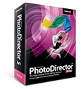 PhotoDirector 5 For Mac v7.0.7120.0