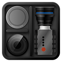 CameraBag Cinema For Mac下载 v3.0.100