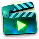 Video Editor Redux For Mac下载 v3.3.5