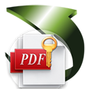 PDF Unlocker Expert For Mac(pdf解锁工具)下载 v2.5