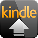 Send to Kindle For Mac下载 v1.0.0.237苹果版