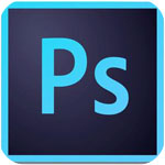 Adobe Photoshop CC 2018 For Mac下载 v19.0.0官方中文版