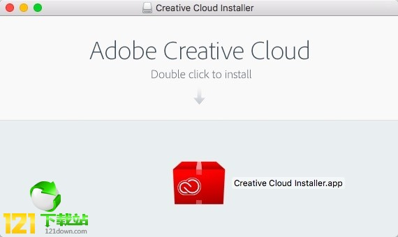 adobe creative cloud cleaner tool for mac