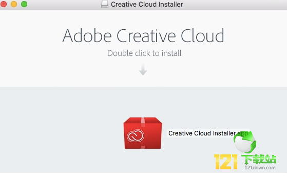 adobe creative cloud cleaner tool for mac(adobe官方清理工具) v2018官方版