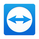 TeamViewer 13 For Mac v13.0.6447中文激活版