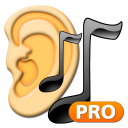 earmaster pro 7 For Mac(练耳大师)下载 v7.0.12官方中文版