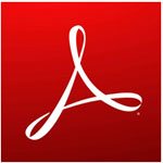 Adobe Acrobat Pro DC 2018 for Mac v2018.011.20055中文激活版