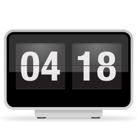 Eon Timer For Mac(计时软件) v2.7.1
