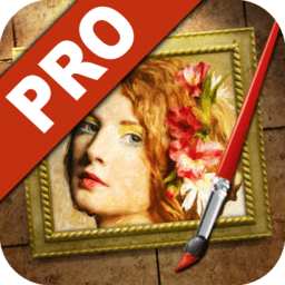 JixiPix Artista Impresso Pro For Mac(油画滤镜软件)下载 v1.8.6破解版