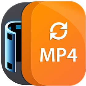 Aiseesoft MP4 Converter Mac(mp4视频格式转换器)下载 v9.2.6