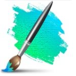 Corel Painter 2019 For Mac(绘图软件)下载 v19.0.0.427