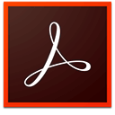 Adobe Acrobat Reader for mac(pdf阅读器) v18.009.20050