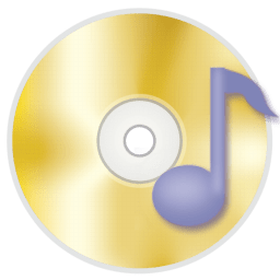 DVD Audio Extractor For Mac(dvd音频提取工具)下载 v7.6.0